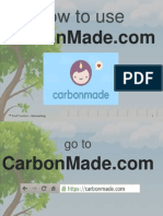 Alfredo_Fuentes_How to Use Carbonmade