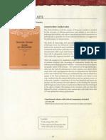 Emilia Fadini -Critical Editions_Catalogue_Scarlatti