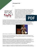 143920588455c889fce93e9.pdf