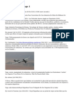 Industria Posts - Page 1