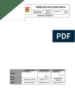 Trabajo en Altura Física Voltec Ltda..pdf