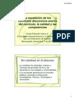 carlos-eduardo-vasco---colmbia.pdf