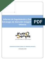 Enlace_pie_de_página_9__Informe_de_Seguimiento_y_Evaluacion_a_la_estrategia_de_atencion_integral_a_l.pdf