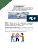 Leyes Resolucion de Conflictos (1)2