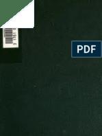 charls  otkrivenje.pdf