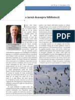 Axis libri nr 25 print_opt.pdf