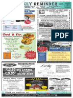 Weekly Reminder August 10, 2015.pdf