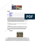 Geografía Bíblica_ (3).pdf