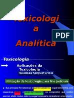Aula Toxico Pratica