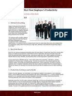 Pressure Test Container PTU 02 | Valve | Technology
