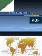 Geografía Bíblica___ (3).pdf