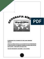 Geografía Bíblica_____ (2).pdf