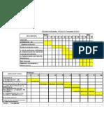 Cronograma Fisico Financiero 36150