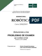 Soluciones Exam 2007 2008