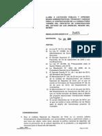 R.E._N°_2465__Parte_I__Bases_Administrativas