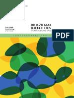 Brazilian Identities