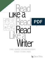 11 read like a reader-writer v001 (full)