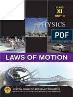 cbse notes law of motion (phy).pdf