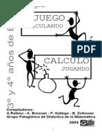juegocalculando3y4.pdf