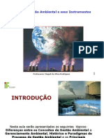 Aula 1 O que é Gestão Ambiental(1).ppt