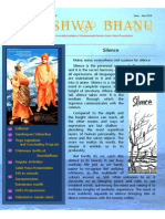 Vishwabhanu Scribd June-July 2015