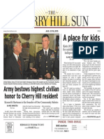 Cherry Hill - 0812.pdf