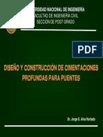 DISEÑO Y CONSTRUCCIÓN DE CIMENTACIONES PROFUNDAS PARA PUENTES.pdf