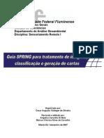 Guia Spring