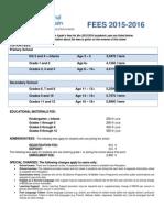 11725-school-fees-2015-2016 (1)