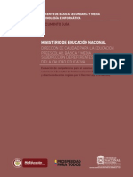 documento guia tecnologia e informatica.pdf