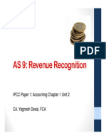 recenue recognition.pdf