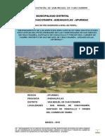 PIP-PRIMARIA CHACRAMPA FINAL.docx