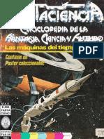 Bbltk-m.a.o. E-004 Fas 005 - Fantaciencia - Vicufo2