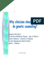 2013-09-23 Biomol Genetic Counselling, Damayanti