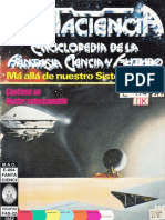 Bbltk-m.a.o. E-004 Fas 022 - Fantaciencia - Vicufo2