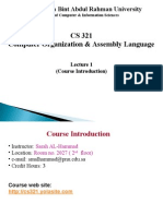 cs321_firstlecture