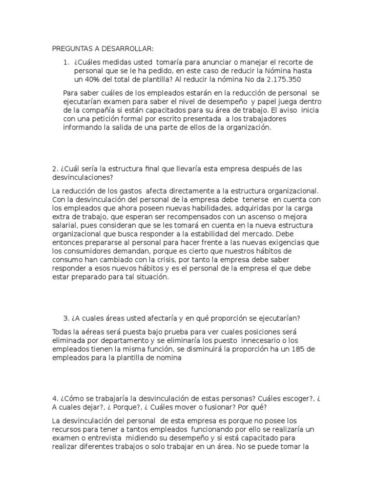 Contemporáneo Plantilla De Aviso Por Escrito Molde - Ejemplo De ...