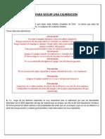 PASO_PARA_SEGUIR_UNA_CALIBRACION[1] DENSIMETRO.pdf