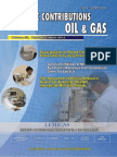 Scientific Contribution in Oil and Gas Industry Vol 35, Number 1 April 2012