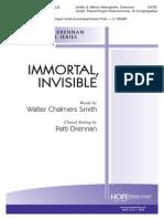inmortal invisible.pdf