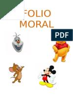 FOLIO MORAL.docx