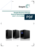Seagate Nas Admin Guide Ag Pt Br