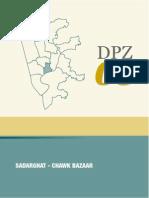 Detail Planning Zone 3