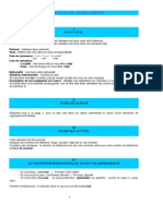 Comment_remplir_le_document-1-2.pdf