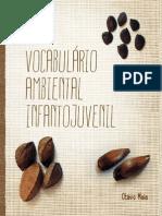 Vocabulário ambiental infantojuvenil.pdf