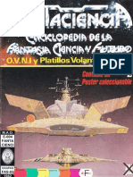 Bbltk-m.a.o. E-004 Fas 002 - Fantaciencia - Vicufo2