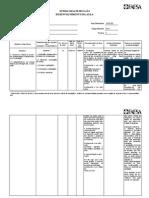 1 Psicologia - Desenvolvimento Das Aulas - ANTROPOLOGIA - 02.08.14