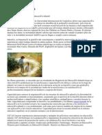 Article   Infantil (11)