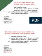 Lenguaje Mmedia Ej 1