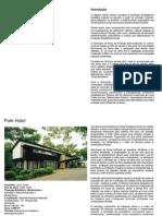 AB3-Introdução+parkhotel (1)